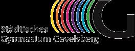 Städtisches Gymnasium Gevelsberg